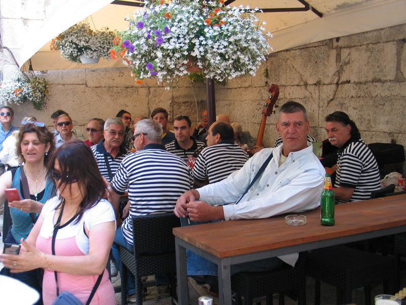 Croatie2014_023