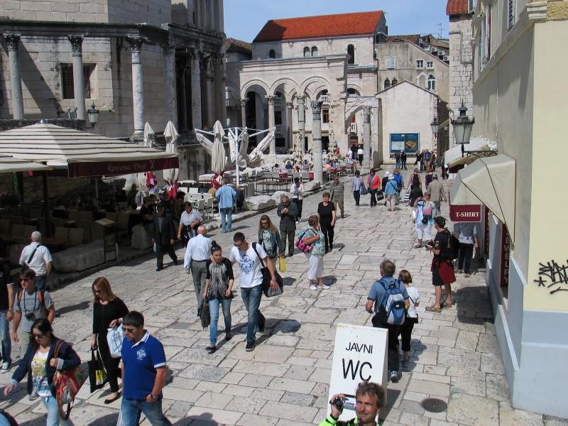 Croatie2014_031