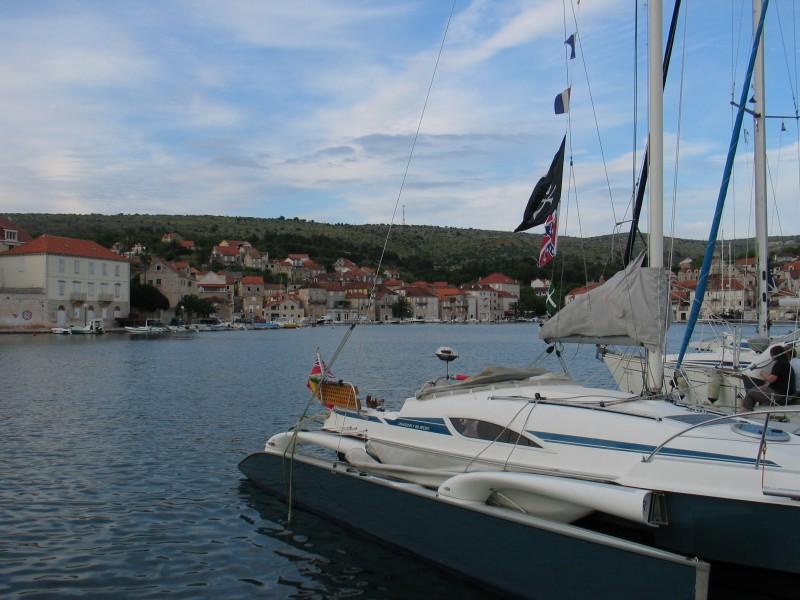 Croatie2014_055