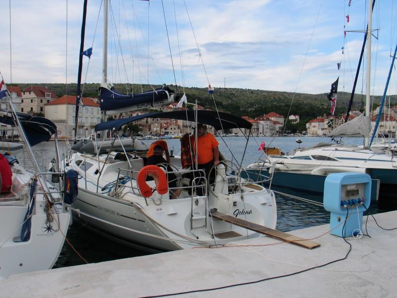 Croatie2014_056