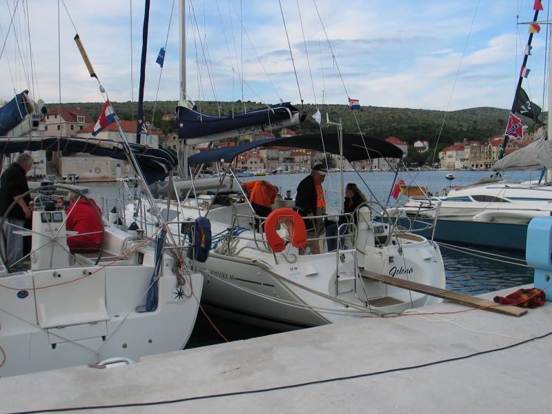 Croatie2014_057