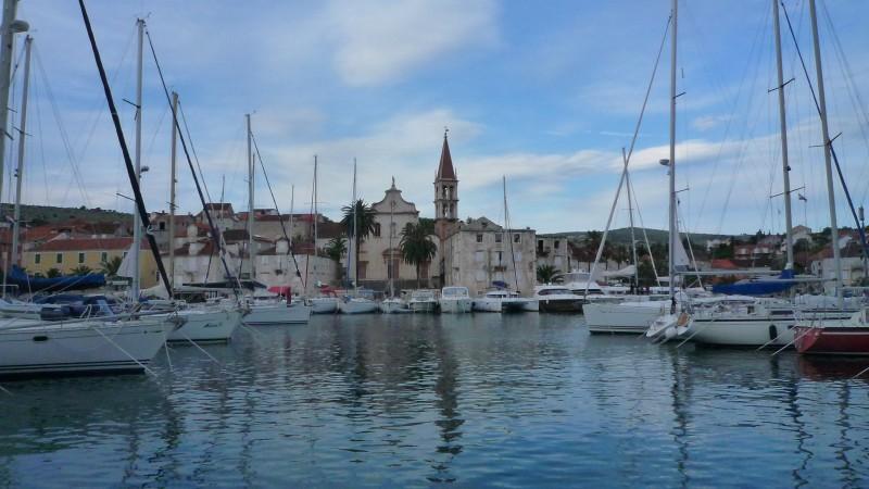Croatie2014_058