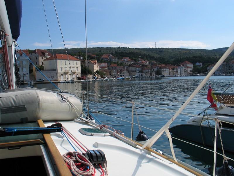 Croatie2014_073
