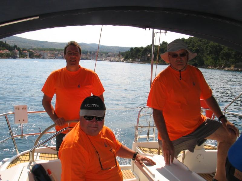 Croatie2014_077