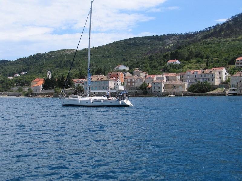 Croatie2014_089