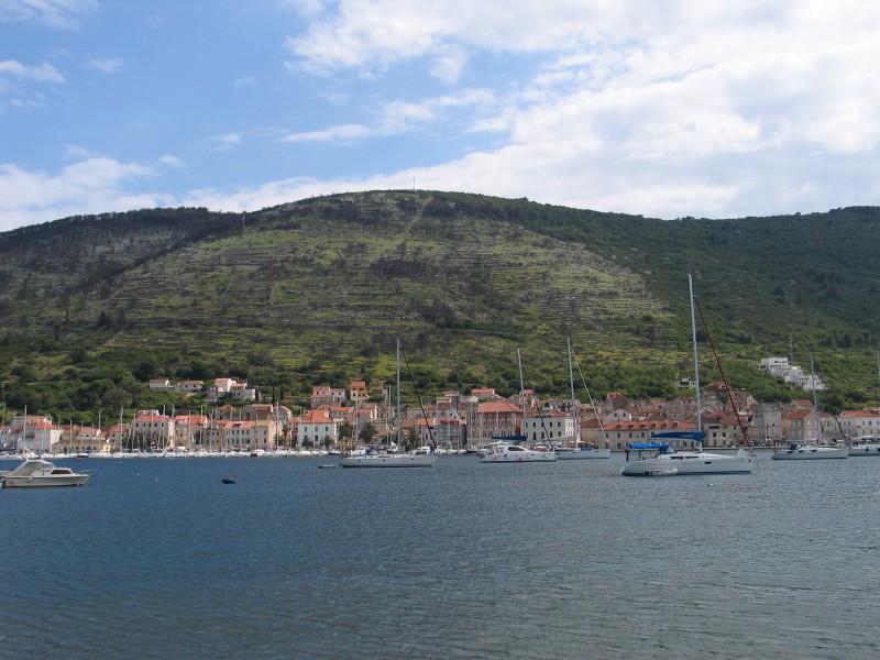 Croatie2014_096