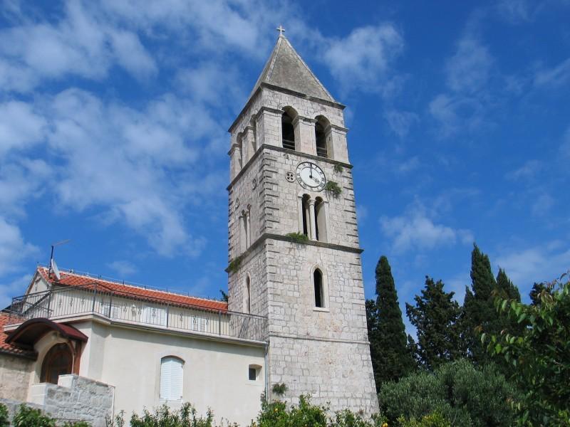 Croatie2014_098