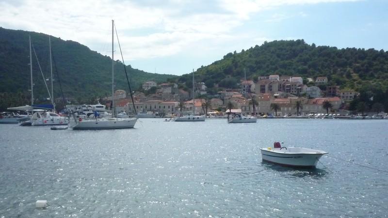 Croatie2014_099