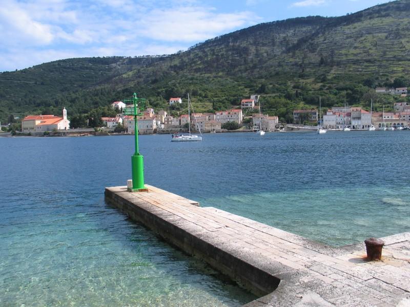 Croatie2014_104