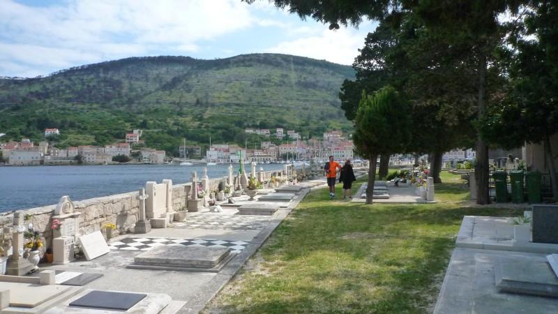 Croatie2014_105