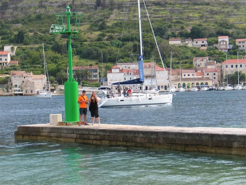 Croatie2014_106