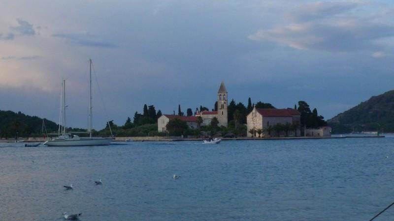 Croatie2014_108