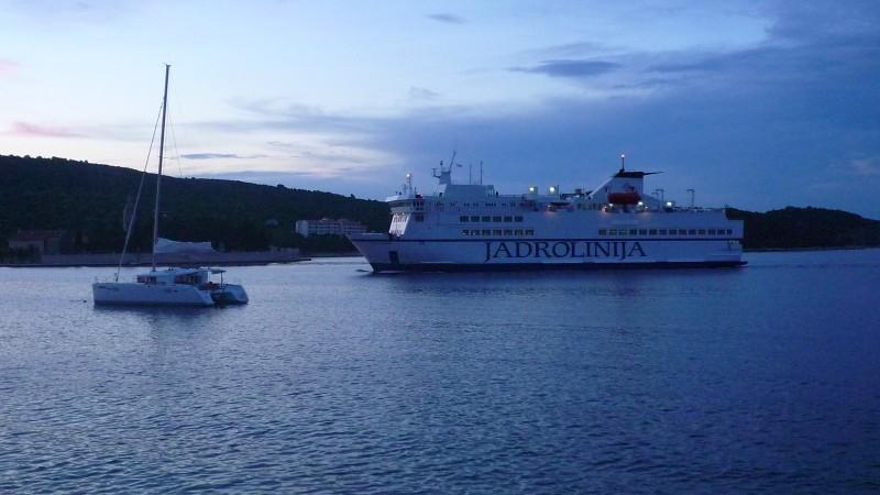 Croatie2014_114