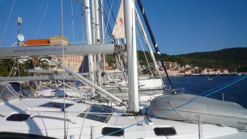 Croatie2014_117