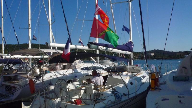 Croatie2014_123