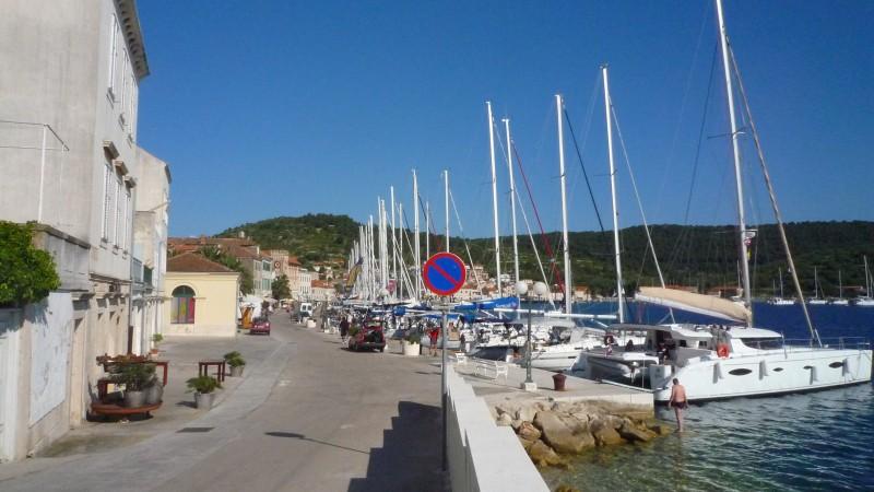 Croatie2014_137