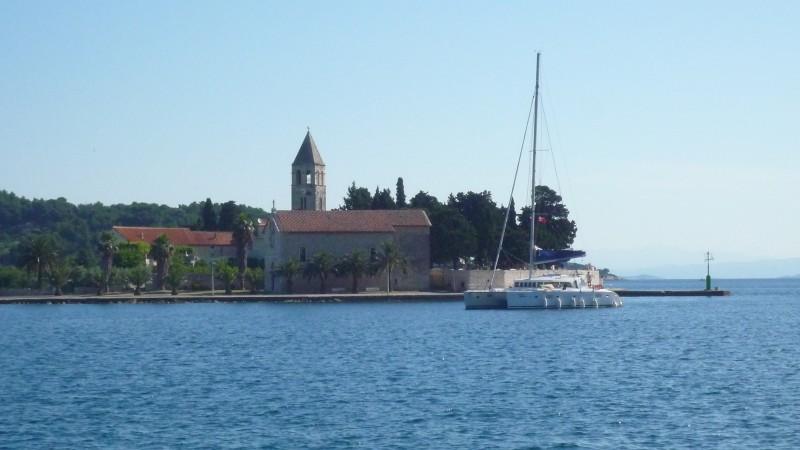 Croatie2014_138