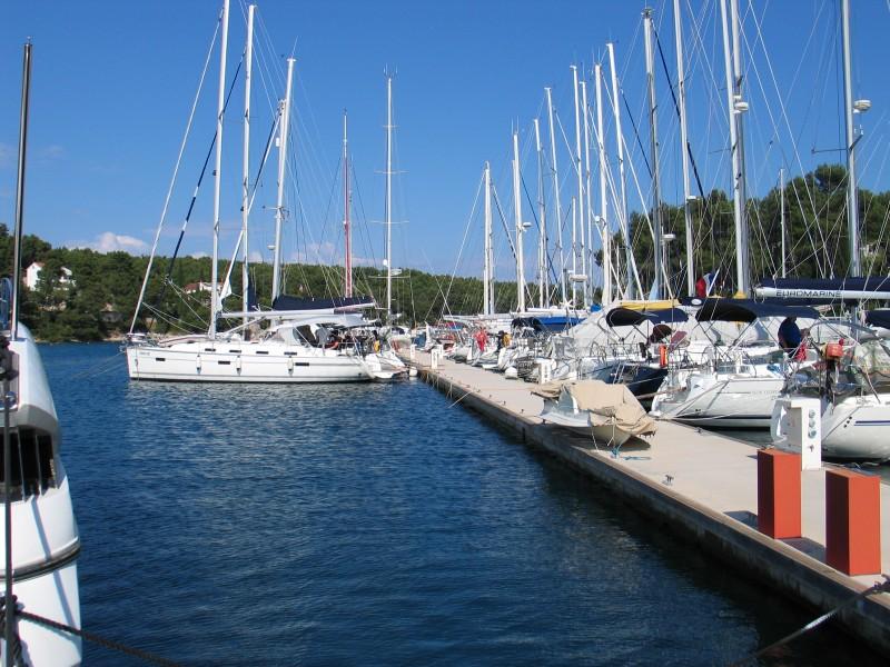 Croatie2014_142