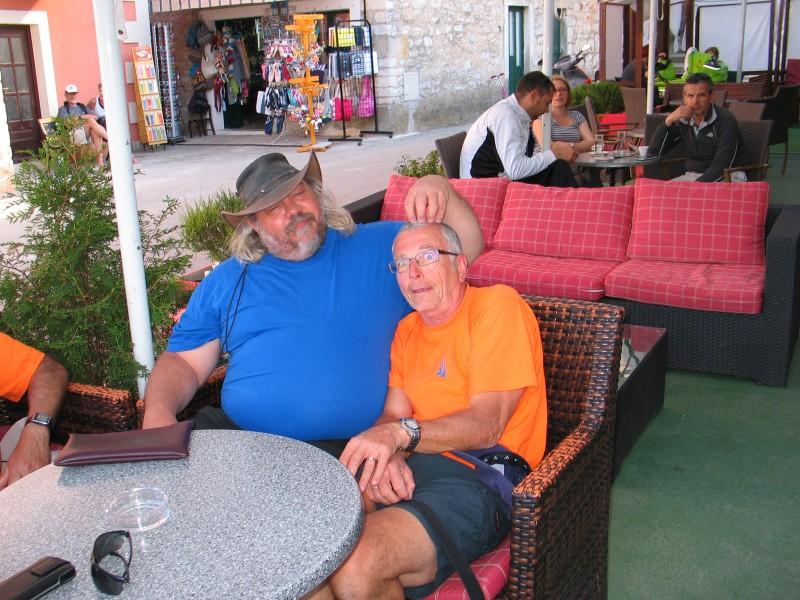 Croatie2014_149
