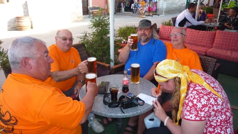 Croatie2014_151