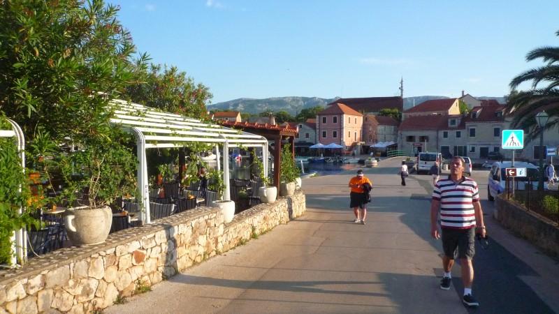 Croatie2014_154