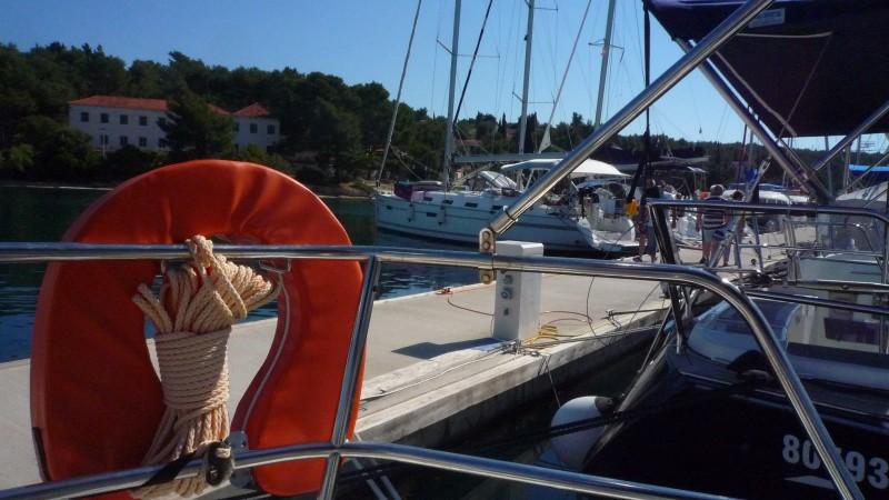 Croatie2014_163