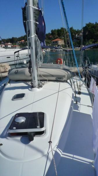 Croatie2014_164