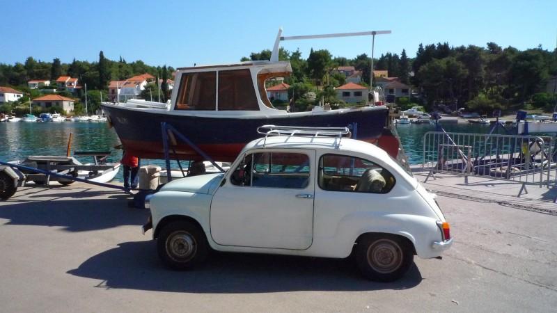 Croatie2014_166