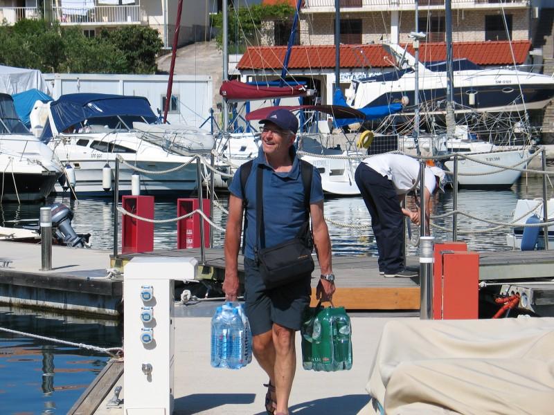 Croatie2014_169