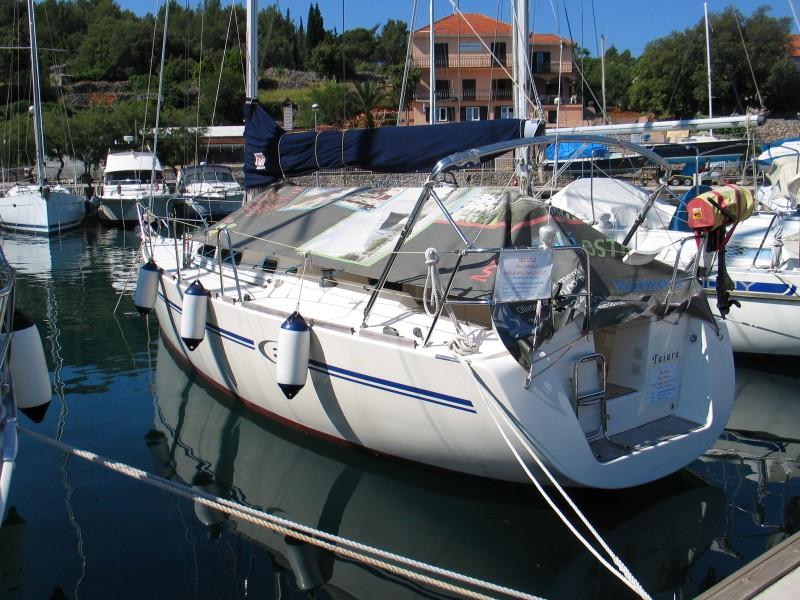 Croatie2014_172