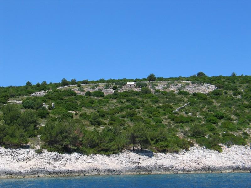 Croatie2014_178