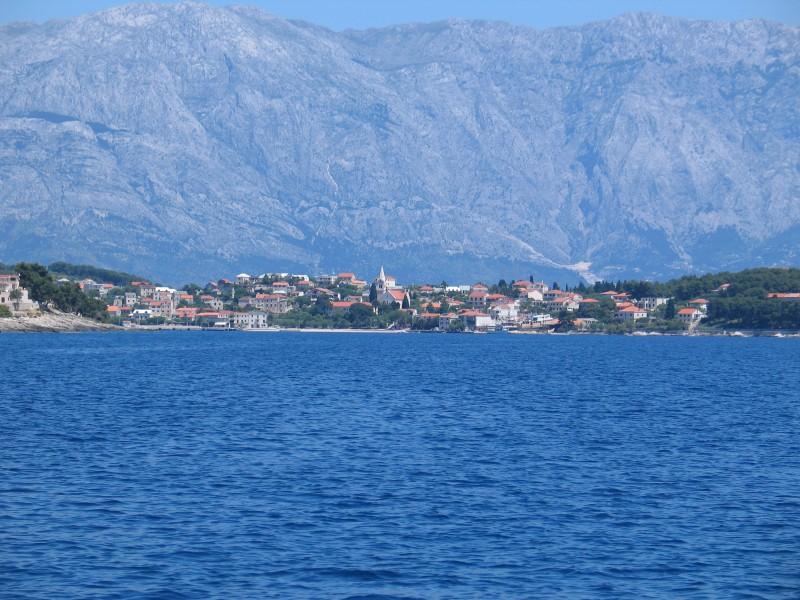 Croatie2014_179
