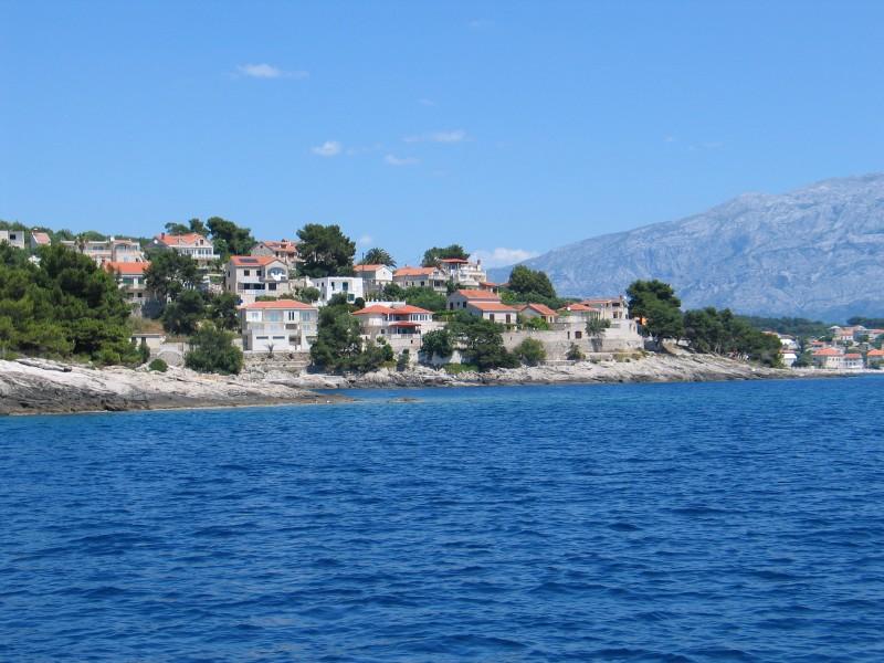 Croatie2014_180
