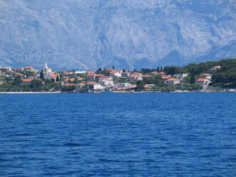 Croatie2014_181