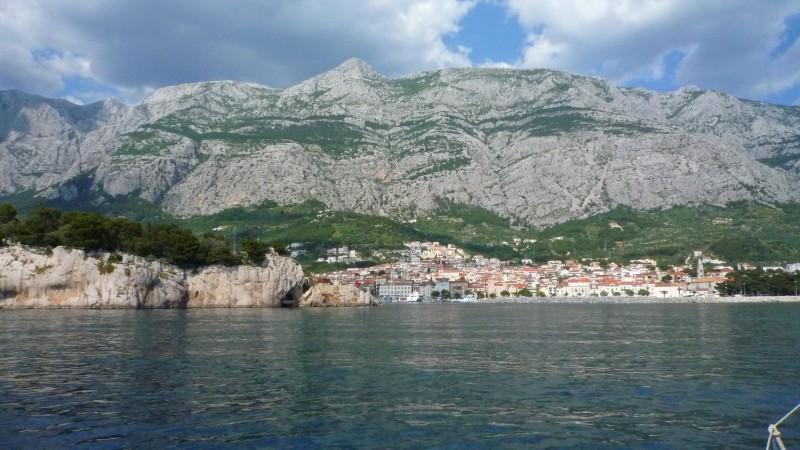 Croatie2014_183