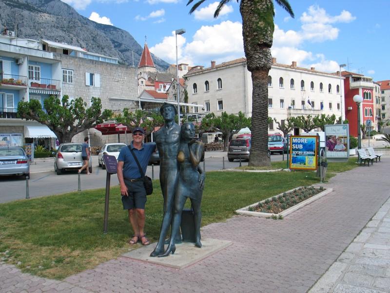 Croatie2014_184