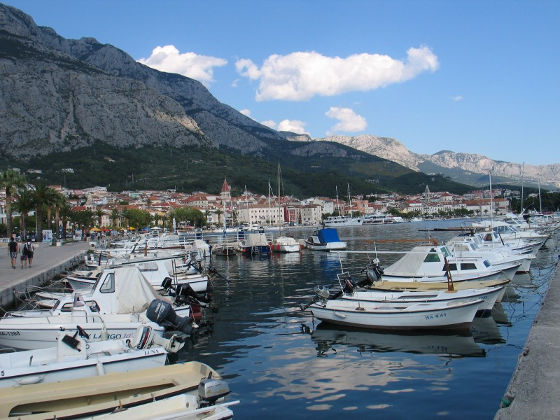 Croatie2014_192