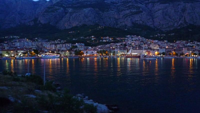Croatie2014_207