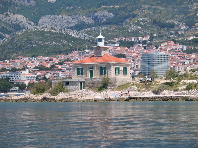 Croatie2014_248
