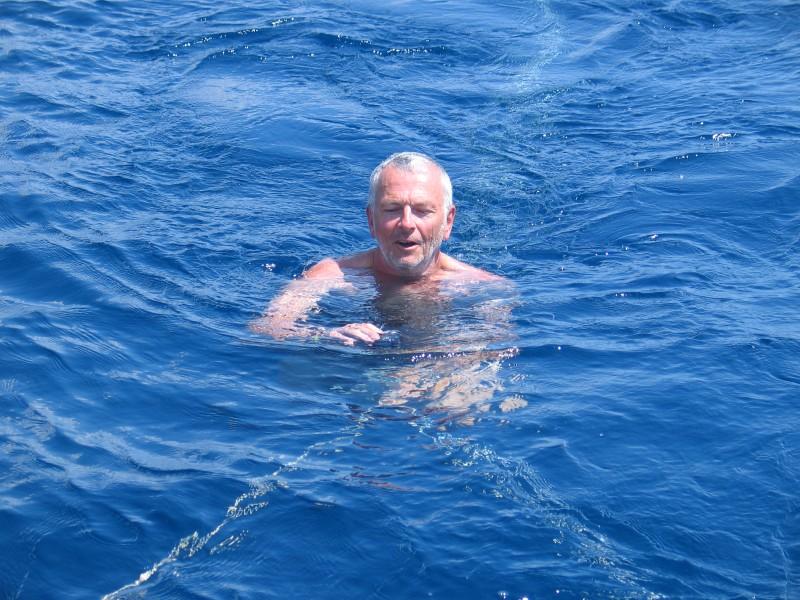 Croatie2014_253
