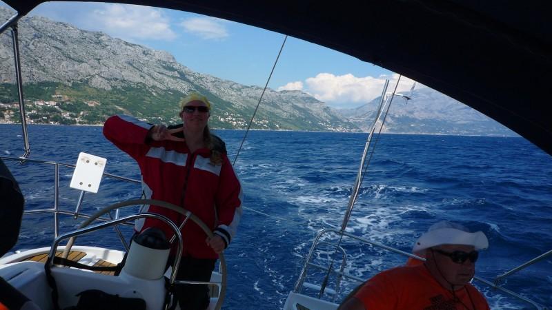 Croatie2014_261