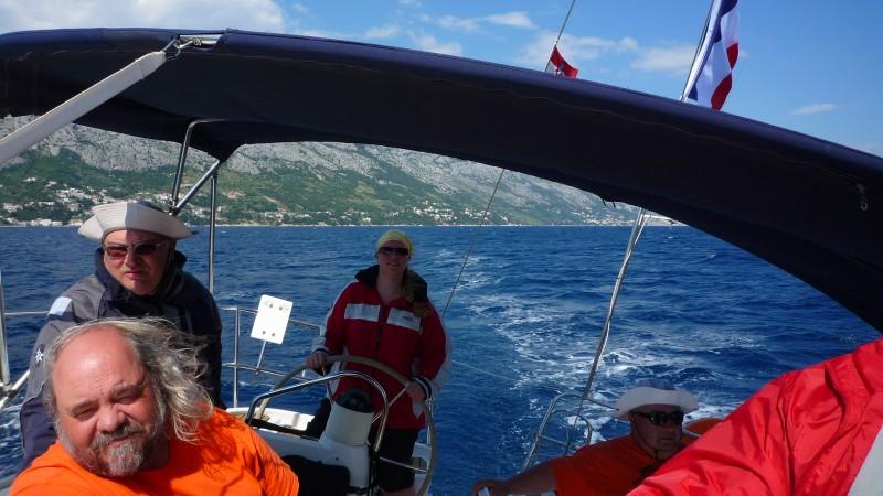 Croatie2014_267
