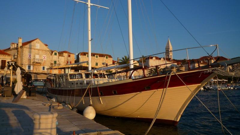 Croatie2014_293