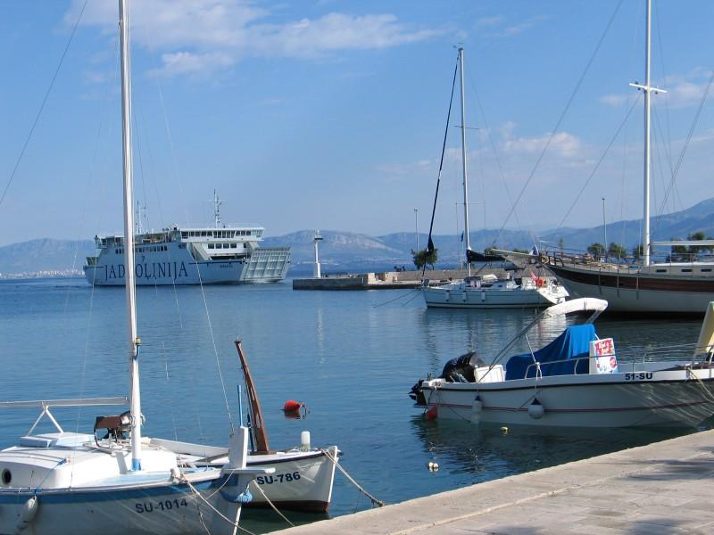 Croatie2014_302