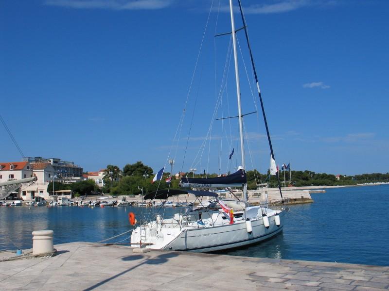 Croatie2014_303