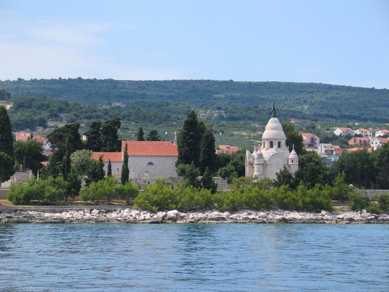 Croatie2014_312
