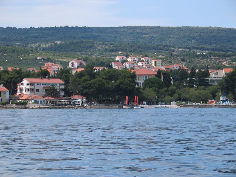 Croatie2014_313