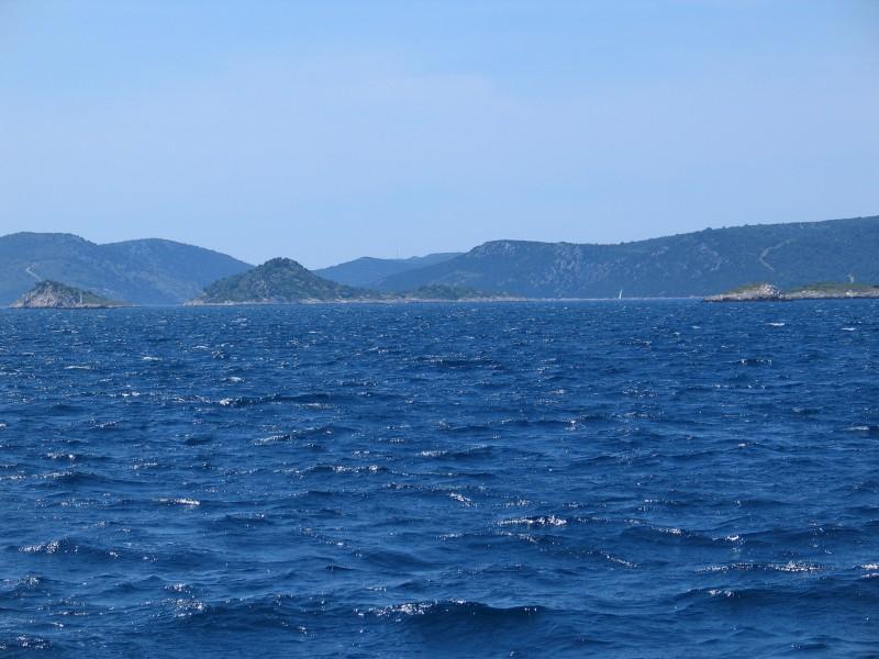 Croatie2014_320