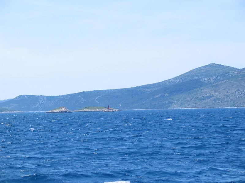 Croatie2014_321