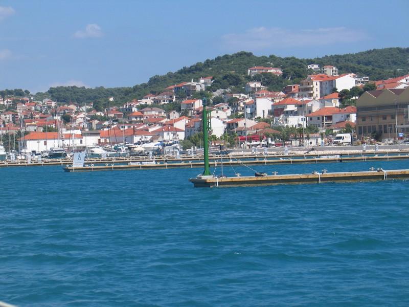 Croatie2014_325
